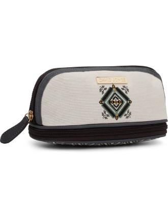 Aztec Brush Cos Bag