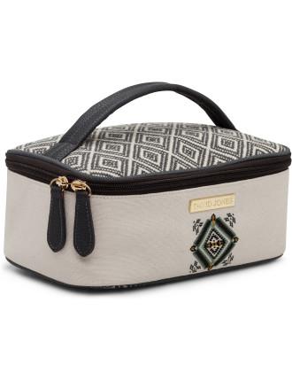 Aztec Train Cos Bag