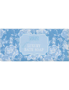 Luxury Bath Soap - French Linen $4.97