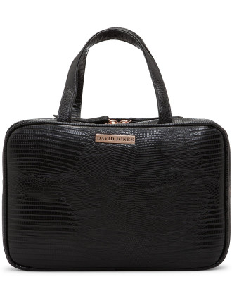 Cosmetic Travel Bag