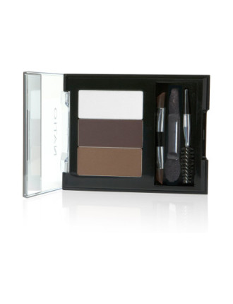 Brow Basics Kit