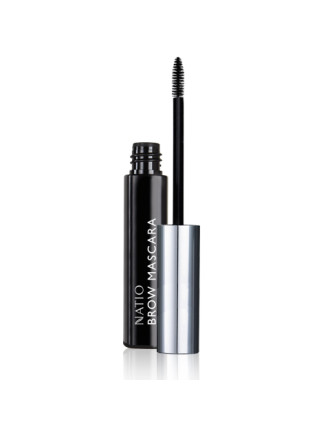 Brow Mascara - Medium/Dark