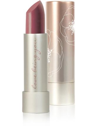 Precious Petals Lip Shine