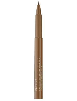 Heavenly Eyes - Precision Brow Marker