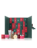 Cabinet of Scented Luxuries Advent Calendar