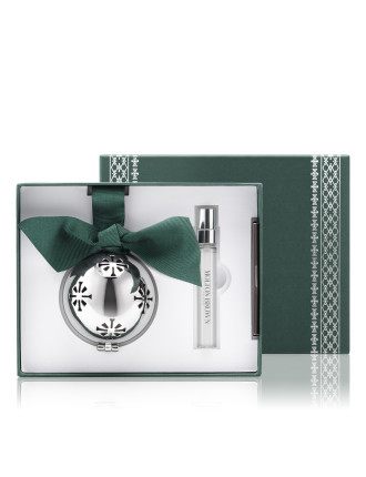 Festive Ornament Gift Set