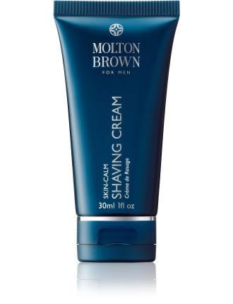 Skin Balancing Shaving Cream