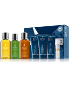 Men's Carry On Travel Set $75.00