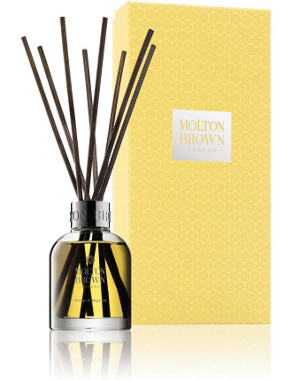 Aroma Reeds Orange And Bergamot
