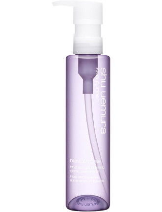 Cleansing Oil Blanc:Chroma 150ml