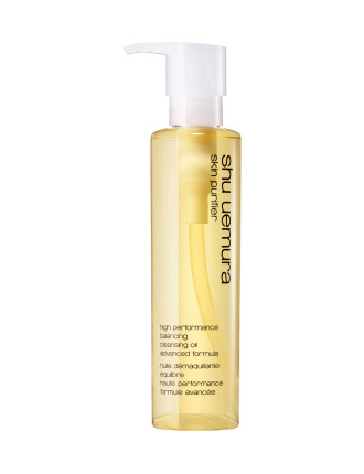 High Performance Cleansing Oil - Classic 150ml