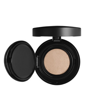 Stage Performer Fresh Cushion Foundation Refill