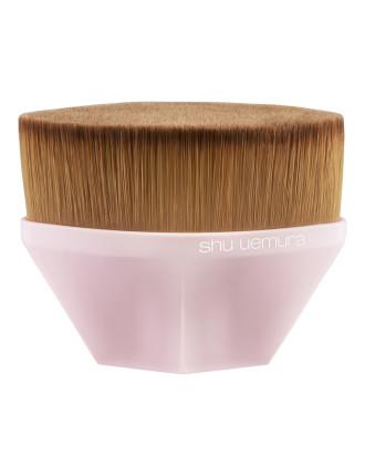 Petal 55 Brush