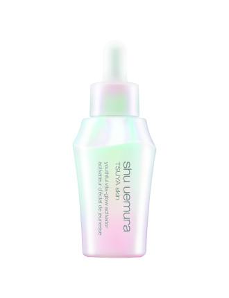 Tsuya Skin Essence Reno B30ml