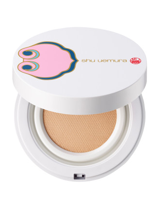 Chinese New Year - Bc Cushion Foundation Compact