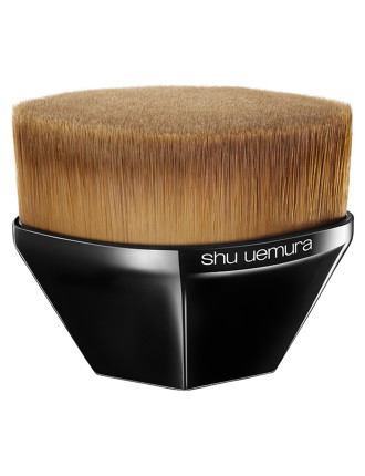 Petal Oval Brush