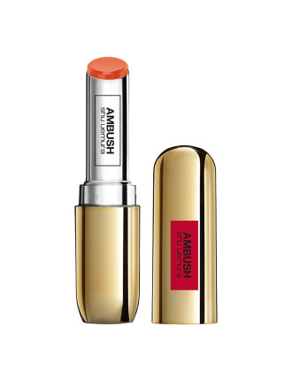 Ambush Collection - Rouge Unlimited Supreme Matte