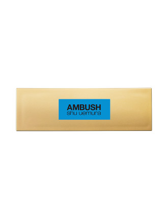 Ambush Collection - Custom Palette Quad