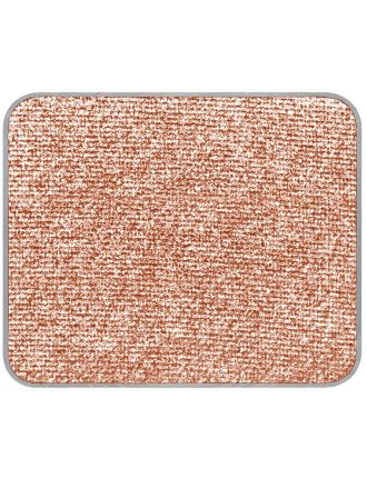 Pressed Eye Shadow Refill Metallic