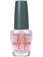 Nail Envy - Sensitive and Peeling $34.50