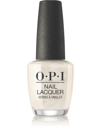 2017 Holiday Collection - Nail Lacquer