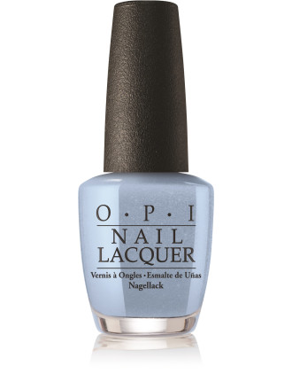Nail Lacquer - Iceland Collection