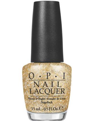 Nail Lacquer - Neutrals 15ml