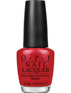 Red Hot Rio $17.95