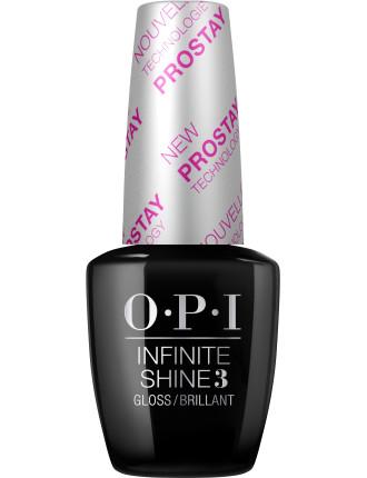 Infinite Shine Prostay Gloss