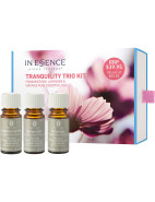 Tranquility Trio Kit $6.95