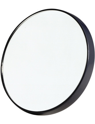 Tweezermate 10 X Magnification Mirror