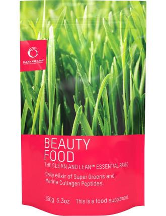Beauty Food 150g