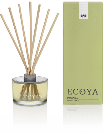 Reed Diffuser 200ml - French Pear