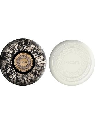 Emporium Triple-Milled Soap 180g - Snow Gardenia