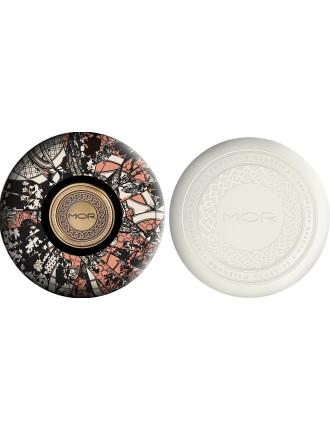 Emporium Triple-Milled Soap 180g - Belladonna
