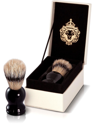 Professional Shave Brush