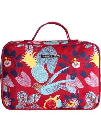 Tropics Wash Bag