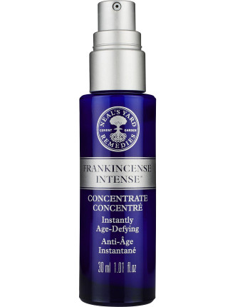 Frankincense Intense Concentrate 30ml