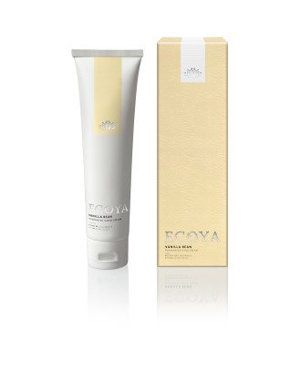 Hand Cream - Vanilla Bean