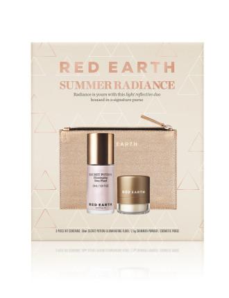 Summer Radiance Kit