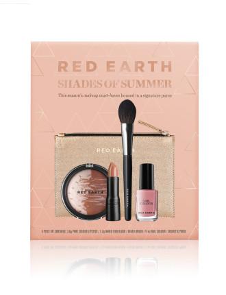 Shades of Summer Kit