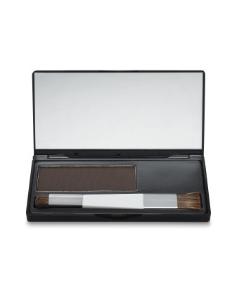 Root Powder - Dark Brown