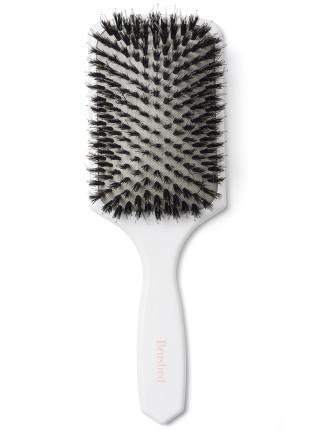Brushed Classic Paddle Brush