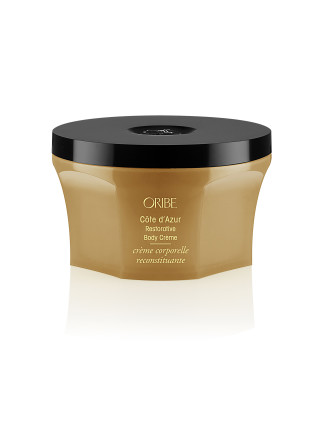 Cote d'Azur Restorative Body Crème 145ml