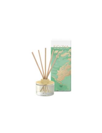 Mini Reed Diffuser - Fresh Pine