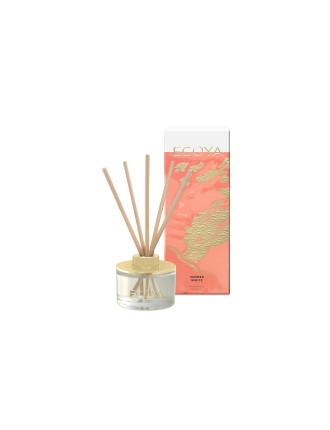 Mini Reed Diffuser - Summer Spritz