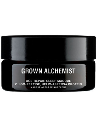 Age Repair Overnight Masque