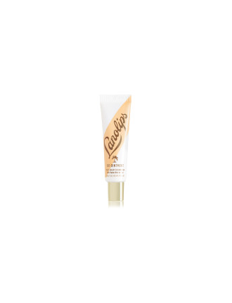 Lano Lips 101 Ointment Multi-Balm Coconutter
