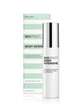 Body Intensive