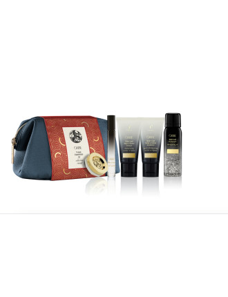 ORIBE Travel Essential Set